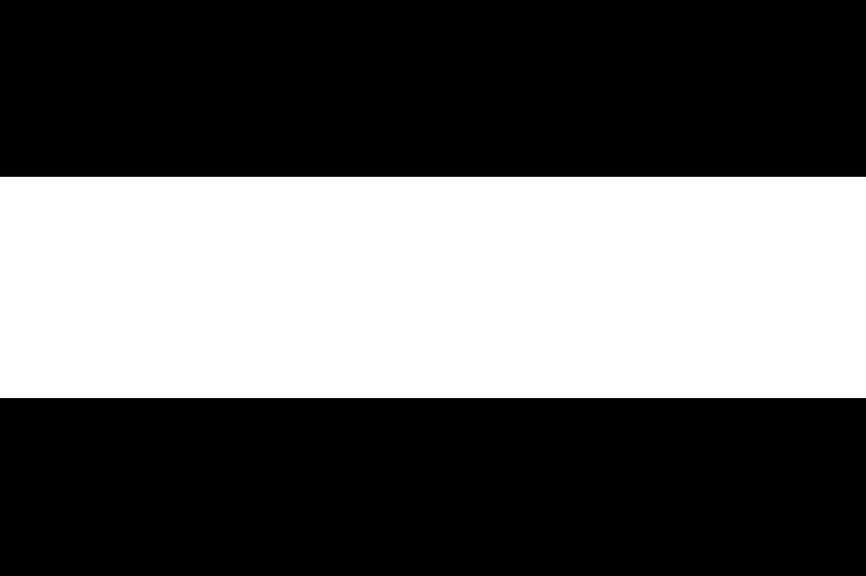 Talking Mods